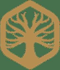 arbor-tree-surgeons-preloader