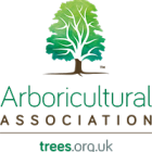 tree-surgeon-professional-accreditation-1-1